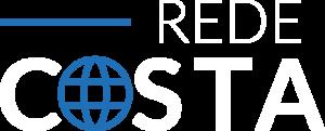 Rede Costa Telecom