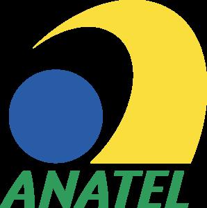 Anatel Empresa Homologada